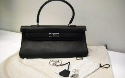 Designer Bags for Spring