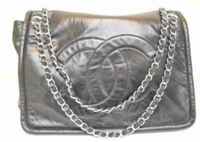 Designer Consignment - Bag