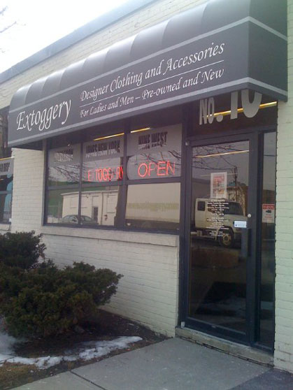 Designer-Consignment-Store-In-Toronto