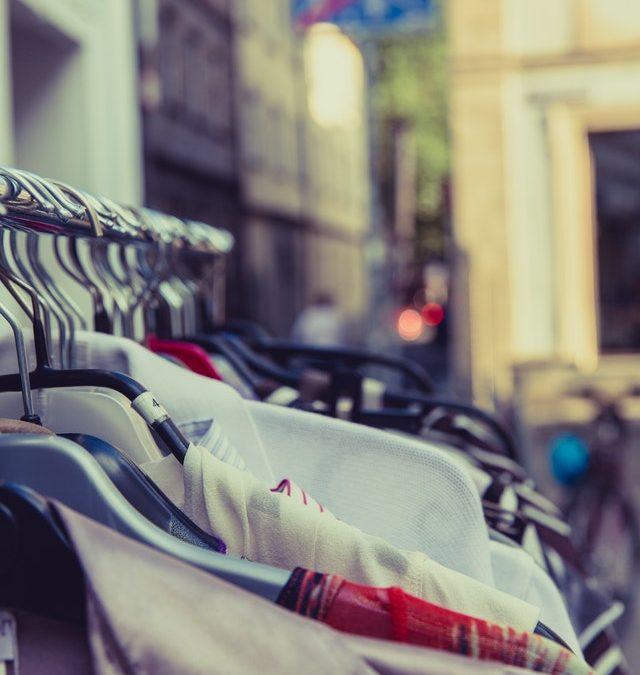 Consignment Stores Toronto