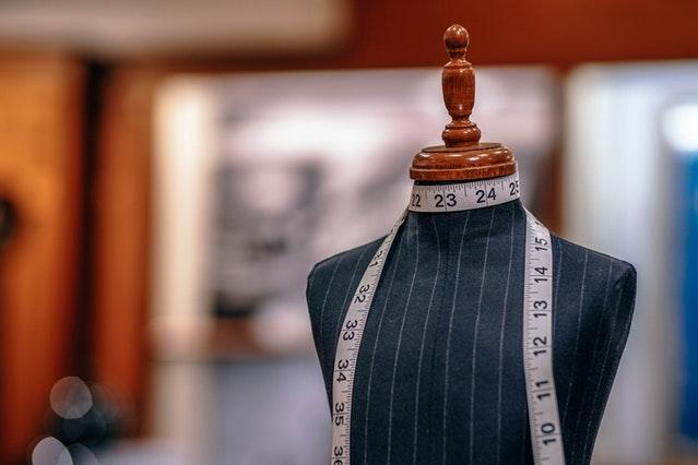 7 Creative Ways to Repurpose Old Clothing
